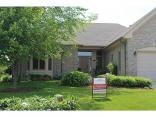 5869 Kiawah Ct, Carmel, IN 46033
