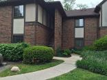 2253 D Rome Dr, Indianapolis, IN 46228