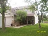5720 Silver Oaks Dr, Indianapolis, IN 46237