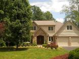 3535 N Woodland Point Dr, Martinsville, IN 46151