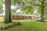 809 Orchard Lane, Greenwood, IN 46142