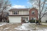 5427 Alameda Road, Indianapolis, IN 46228