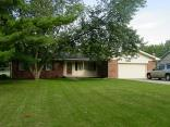 132 Park View Rd, Carmel, IN 46032