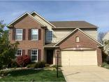 8058 Arvada Pl, Indianapolis, IN 46236
