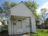 2215 Lexington Ave, Indianapolis, IN 46203