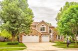18832 Whitcomb Place, Noblesville, IN 46062