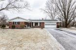 5207 East 68th Street, Indianapolis, IN 46220