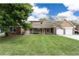 12317 Windsor Dr, Carmel, IN 46033