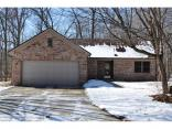 8218 Ontario Ln, Indianapolis, IN 46268