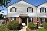 6054 Oakbrook Lane, Indianapolis, IN 46254