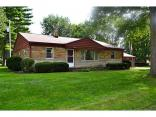 5771 N Ewing St, INDIANAPOLIS, IN 46220