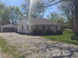 3741 S Kealing Ave, Indianapolis, IN 46237