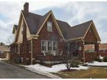 5233 E 10th St, Indianapolis, IN 46219