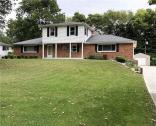 5137 Green Hills Drive, Brownsburg, IN 46112