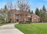 1875 Summerlakes Court, Carmel, IN 46032