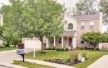 19205 Rioux Grove Ct, Noblesville, IN 46062