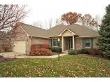 6707 Yorkshire Pl, Avon, IN 46123