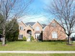 9895 Water Crest Dr, Fishers, IN 46038
