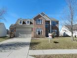 6255 Canterbury Dr, Zionsville, IN 46077