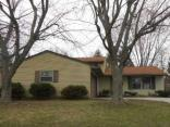 2423 Larnie Ln, Indianapolis, IN 46219