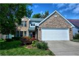 746 Charter Woods Dr, Indianapolis, IN 46224