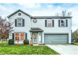 19582 Tradewinds Drive, Noblesville, IN 46062