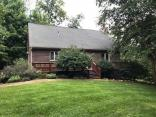 8346 East Parkview Drive, Rockville, IN 47872