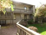 1946 East Waters Edge E Drive, Bloomington, IN 47401
