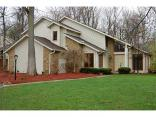 1030 Indianpipe Cir, Carmel, IN 46033