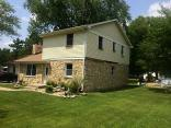 6814 Jackson St, INDIANAPOLIS, IN 46241
