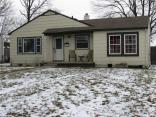 1202 N 15th St, Noblesville, IN 46060