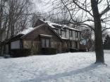 8931 Butternut Ct, Indianapolis, IN 46260