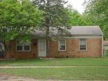 6714 E 42nd St, Indianapolis, IN 46226