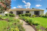 1621 Cool Creek Drive, Carmel, IN 46033