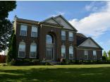 11955 Sellerton Dr, Fishers, IN 46037
