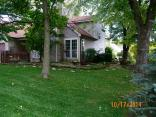 1817 Sandoval Ct, Indianapolis, IN 46214