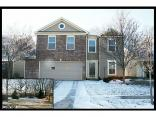 10437 Echo Way, Noblesville, IN 46060
