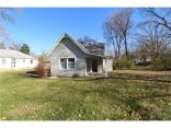 4333 Crittenden Avenue, Indianapolis, IN 46205