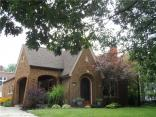5135 E Pleasant Run S Dr, INDIANAPOLIS, IN 46219