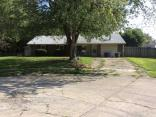 908 Woodbine Ct, INDIANAPOLIS, IN 46217