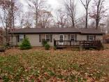 1046 W Dupont Dr, Martinsville, IN 46151