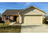 5702 High Timber Ln, Indianapolis, IN 46235