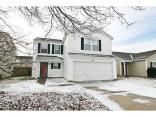 11895 Buck Creek Cir, Noblesville, IN 46060