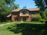 7110 Eastwick Ln, Indianapolis, IN 46256