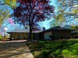 8143 Forsythia Ct, Indianapolis, IN 46219