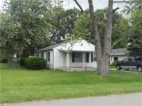3003 St Paul St, INDIANAPOLIS, IN 46237