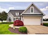 2386 Somerset Cir, Franklin, IN 46131