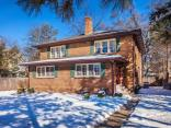4725 Central Ave, Indianapolis, IN 46205