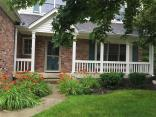 3652 Sommersworth Ln, Indianapolis, IN 46228