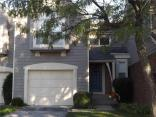 9486 Bridgewater Circle, Indianapolis, IN 46250